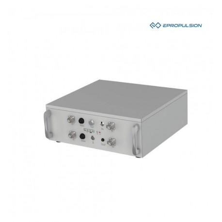 ePropulsion batteria Navy LifePo4 E80