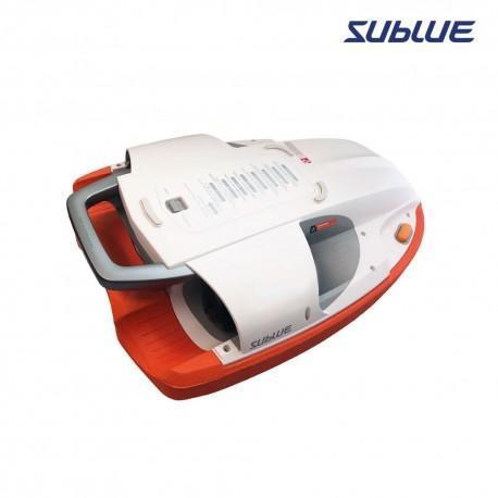 Sublue Swii Electronic Kickboard