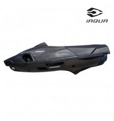 iAqua Divejet Seadart 770P Eon
