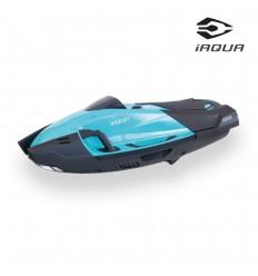 iAqua Divejet Seadart 720S Neo+