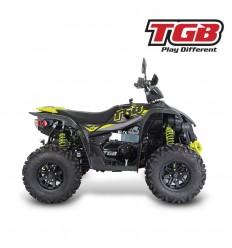 TGB Target 600 EPS