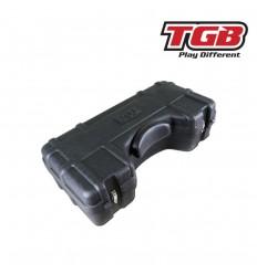 TGB Baulotto rigido Blade 600