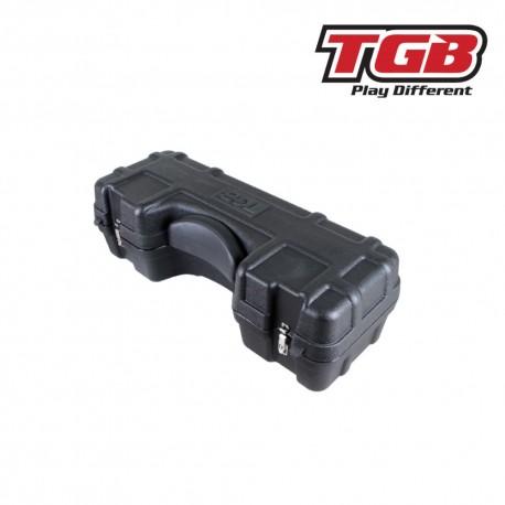 TGB Baulotto rigido Target