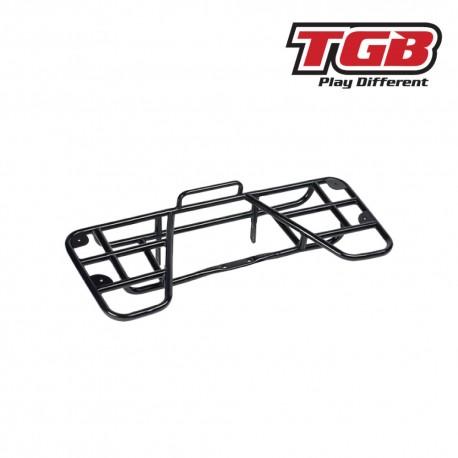 TGB Portapacchi Target 600