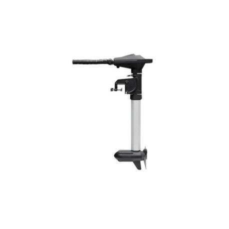Haswing Protruar 5.0 160 LBS