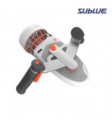 Sublue WhiteShark Tini Seascooter