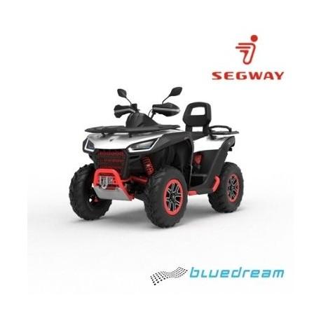 Segway Snarler AT6 L Deluxe