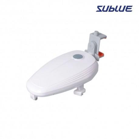 Sublue WhiteShark Tini Floater