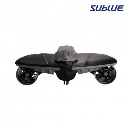 Sublue Seabow