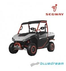 Segway Fugleman UT10 T1b