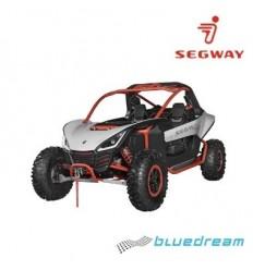 Segway Villain SX10 T1b