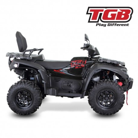 TGB Blade 1000 LT EPS