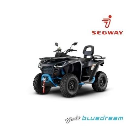 Segway Snarler AT6 L Standard