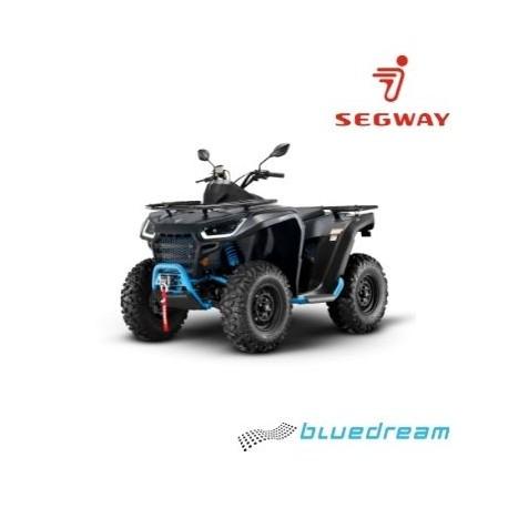 Segway Snarler AT6 S Standard