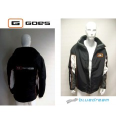 Goes winter Jacket