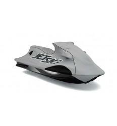 Kawasaki STX-15F cover