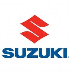 Suzuki kit montaggio lama neve