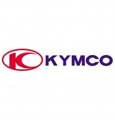 Snow plow mounting kit Kymco