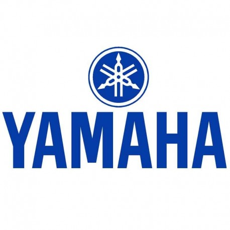 Yamaha kit montaggio lama neve