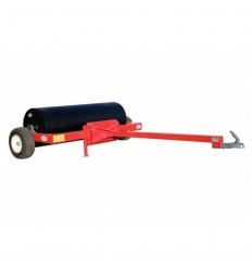 Towable Land roller