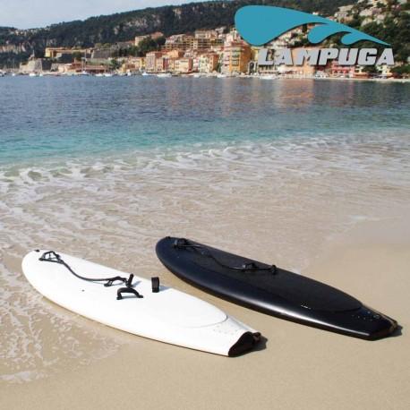Lampuga Boost Jet Surf
