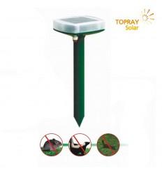 TopRay Antitalpa Attivabile
