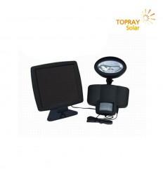 TopRay Luce Con Sensore Di Movimento