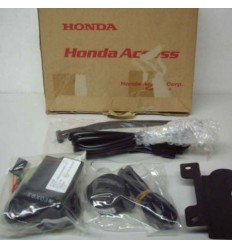 Honda Antifurto Sh300