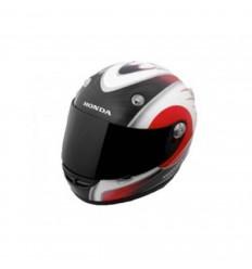 Honda Casco Shin Taglia L