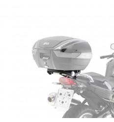 Honda Porta Bauletto Swt 400