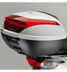 Honda Bauletto 35 Litri Nero