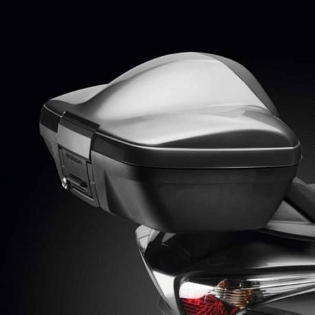 Honda Bauletto 40 Litri