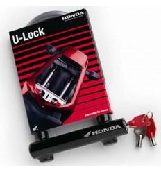 Honda U-Lock