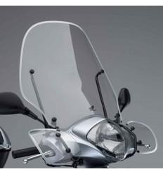 Honda Parabrezza Alto Sh 125/150