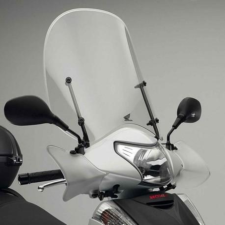 Honda Parabrezza Sh 300