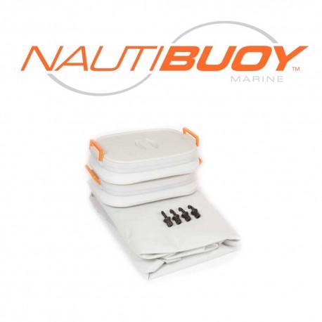 NautiBuoy Maintenance Pack 675