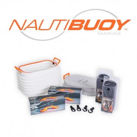 NautiBuoy Sport Maintenance Addons