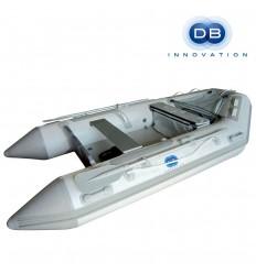 DB innovation Tender 300 Classic