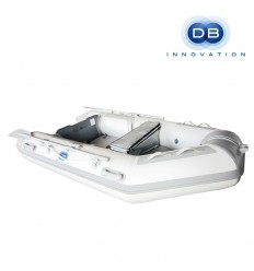 DB innovation Tender 270 Classic