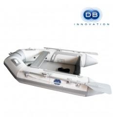 DB innovation Tender 230 Classic