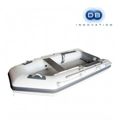 DB innovation Tender 250L