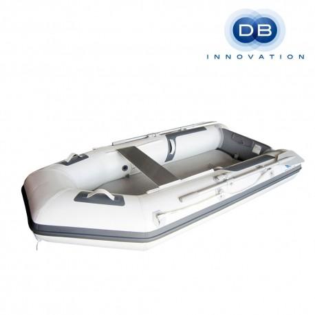 DB innovation Tender 250L