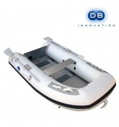 DB innovation Tender 230W