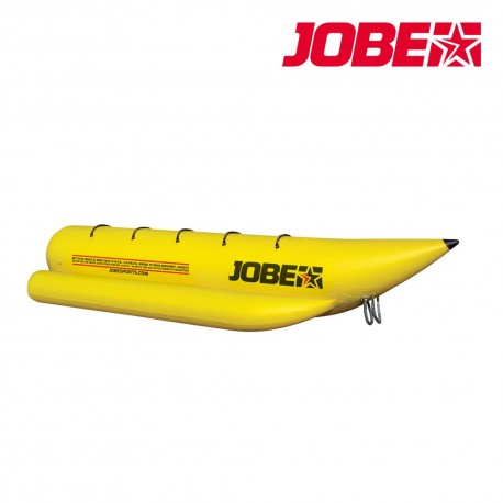 Jobe Multi Rider Five Seaters