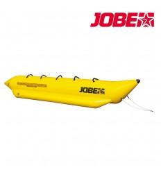 Jobe Watersled Five Seaters