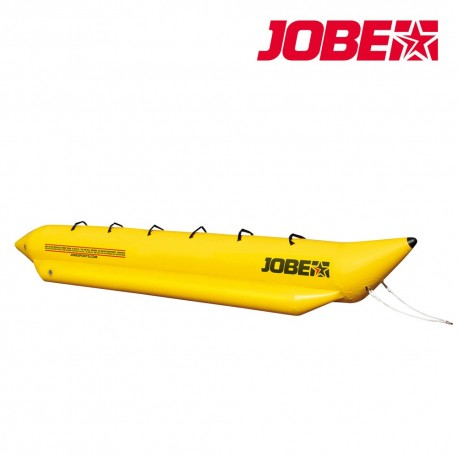 Jobe Watersled Six Seaters