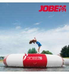 Jobe Trampoline Of 6 Meters