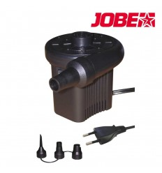 Jobe Electric Pump Inflatables