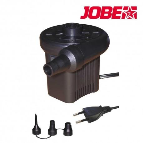 Jobe Pompa Elettrica Gonfiabili