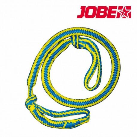 Jobe Estensione Elastica Per Corda